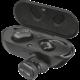 Trust Duet2 Bluetooth Wire-free Earphones  + Voucher až na 3 měsíce HBO GO jako dárek (max 1 ks na objednávku)