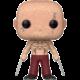 Figurka Funko POP! X-Men - Wade
