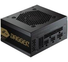 Fortron Dagger - 600W PPA6004301