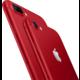 Apple iPhone 7 Plus (PRODUCT)RED 128GB, červená