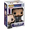 Figurka Funko POP! John Wick - John Wick