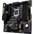 ASUS TUF B365M-PLUS GAMING - Intel B365