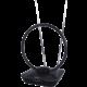 Sencor SDA-100, pokojová anténa
