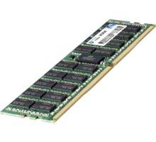 HPE 16GB DDR4 2400 805349-B21
