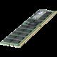 HPE 16GB DDR4 2400