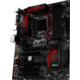 MSI H170 GAMING M3 - Intel H170