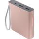 Samsung EB-PA710BR Kettle 10200mAh, růžová