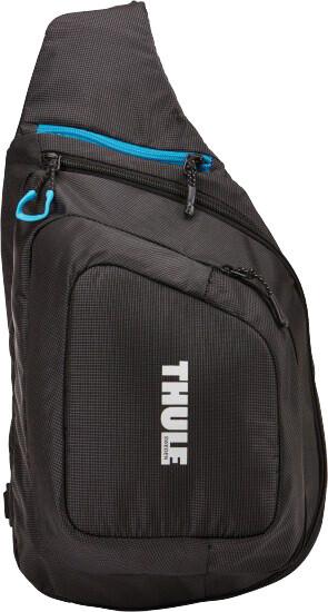 THULE Legend jednoramenný batoh pro GoPro TLGS101K