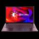 Lenovo Yoga Slim 7 14ARE05, fialová