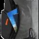 Vanguard Sling Bag Oslo 37GY