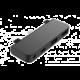 HyperDrive 4 v 1 USB-C Hub pro iPad Pro 2018, šedá