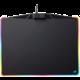 Corsair Gaming MM800 RGB Polaris, látková  + Voucher až na 3 měsíce HBO GO jako dárek (max 1 ks na objednávku)
