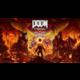 Recenzujeme Doom Eternal - peklo na Zemi