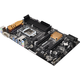 ASRock Z170 Pro4/D3 - Intel Z170