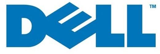 Dell rozšíření záruky pro Dell Alienware notebook + 2 roky NBD