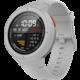 Xiaomi Amazfit Verge, bílá  + Powerbanka 5000 mAh, bílá (v ceně 499,-)