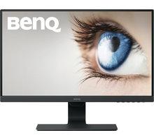 """BenQ GW2480 - LED monitor 24"""""""