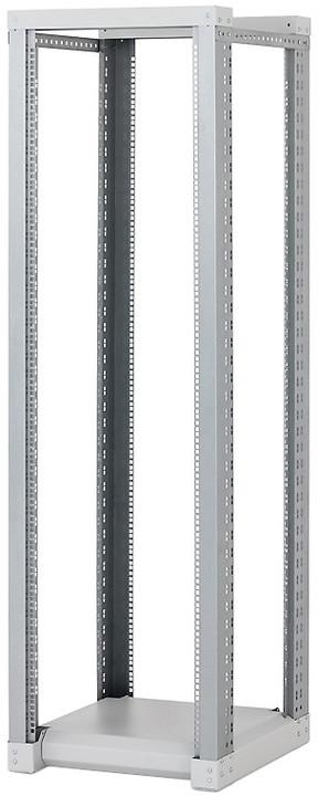 Triton RSX-42-XD8-CXX-A1, 42U, 800mm