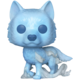 Figurka Funko POP! Harry Potter - Patronus Lupin