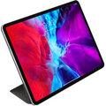 """Apple ochranný obal Smart Folio pro iPad Pro 12.9"""" (4.generace), černá"""