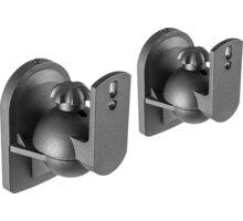 Stell SHO 5020 nástěnné repro držáky - 35053931