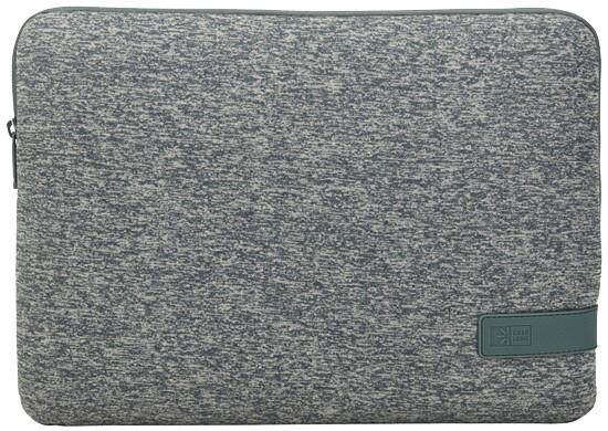 """CaseLogic pouzdro Reflect na notebook 13"""", šedá"""