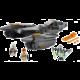 LEGO Star Wars™ 75286 Stíhačka generála Grievouse Elektronické předplatné deníku Sport a časopisu Computer na půl roku v hodnotě 2173 Kč + O2 TV Sport Pack na 3 měsíce (max. 1x na objednávku)