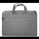"""EPICO brašna pro MacBook 13"""", šedá"""