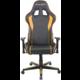 DXRacer Formula OH/FL08/NO, černá/oranžová