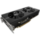 Sapphire Radeon NITRO+ RX 580, 8GB GDDR5  + Tom Clancy's The Division 2 Gold Edition +  World War Z