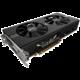 Sapphire Radeon NITRO+ RX 580, 8GB GDDR5  + Voucher až na 3 měsíce HBO GO jako dárek (max 1 ks na objednávku)