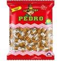 PEDRO - Kola Láhve 1 kg
