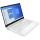 HP 15s-fq1005nc, bílá Servisní pohotovost – vylepšený servis PC a NTB ZDARMA + O2 TV Sport Pack na 3 měsíce (max. 1x na objednávku)