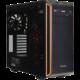 CZC konfigurovatelné PC GAMING - Core i5 (Kaby Lake)