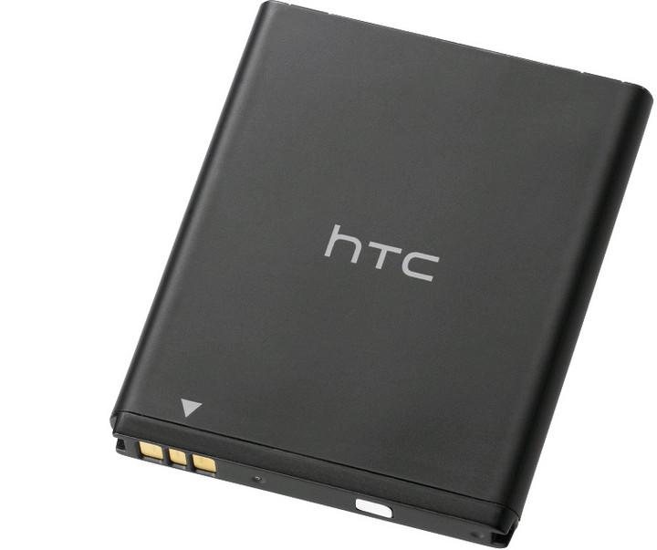 HTC baterie Desire C (BA S850)