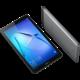 Huawei Mediapad T3 7 - 16GB, šedá