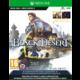 Black Desert - Prestige Edition (Xbox ONE)