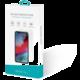 EPICO GLASS tvrzené sklo pro Samsung J3 (2016)