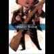 Komiks Umbrella Academy 2: Dallas