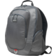 """DICOTA Backpack Light 15,6"""", světle šedá"""