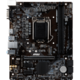MSI B365M PRO-VH - Intel B365