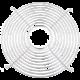 Primecooler PC-FG250 mřížka 250mm