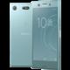 Sony Xperia XZ1 Compact, modrá  + ESET Mobile Security na 3 měsíce zdarma + 20% sleva na kryt a sklo (zlevněné produkty naleznete v košíku)