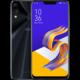 Asus ZenFone 5Z ZS620KL - 64GB, modrá  + Voucher až na 3 měsíce HBO GO jako dárek (max 1 ks na objednávku)