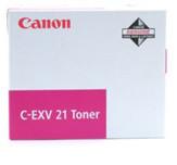 Canon IR-C2880, magenta