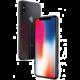 Recenze: Apple iPhone X – ten nejlepší