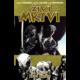 Komiks Živí mrtví: Není úniku, 14.díl