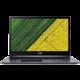 Acer Swift 3 celokovový (SF315-51-52ZL), stříbrná