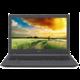 Acer Aspire E15 (E5-573G-33WT), šedá