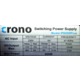 Crono PS500Plus 500W
